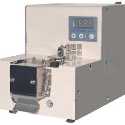 自动螺丝机 螺丝供料器JOFR-D800点数螺丝器