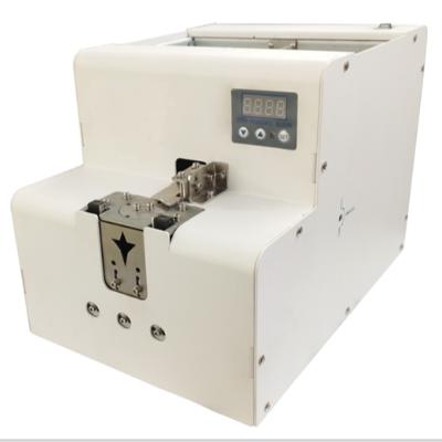 螺丝供料器 JOFR-C8900转盘式供料器