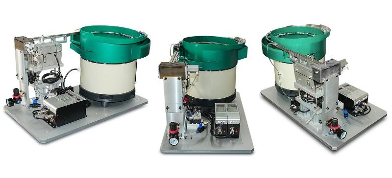 DWS-CCL01超长螺丝送钉机