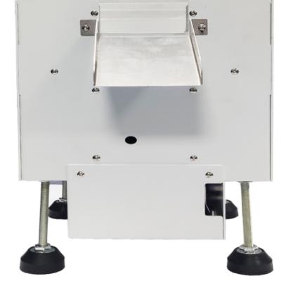 螺钉供料器螺丝补料器  JOFR-R500螺丝补料器