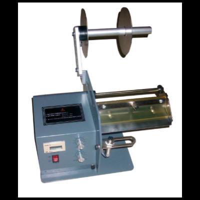 自动标签机JOFR-FTR-118C标签剥离机