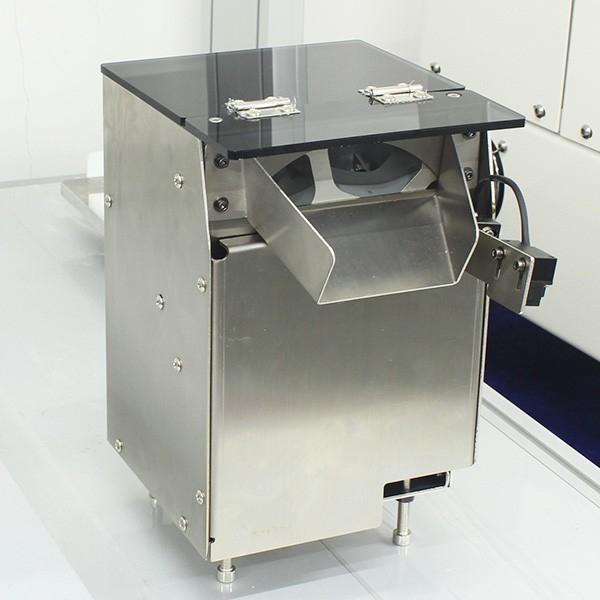 JOFR-80J螺丝自动加料仓