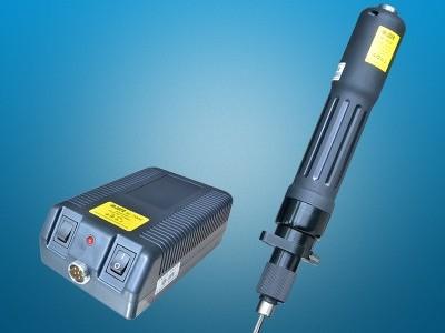 电动起子分推拉式和下压式的具体区别-坚丰股份