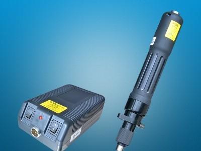 电动起子厂家匠心打造精密高效的电动起子-坚丰股份
