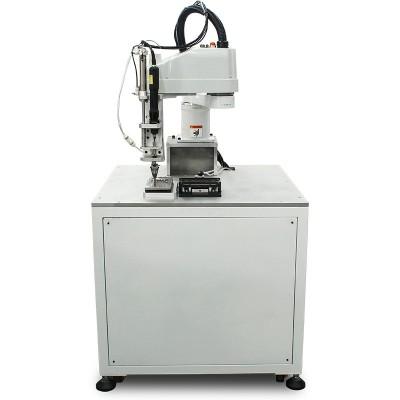 JOFR-JXS-CX01吹吸结合机器人锁付系统