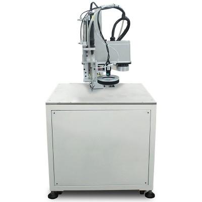 JOFR-JXS-SJ01CCD视觉机器人锁付系统