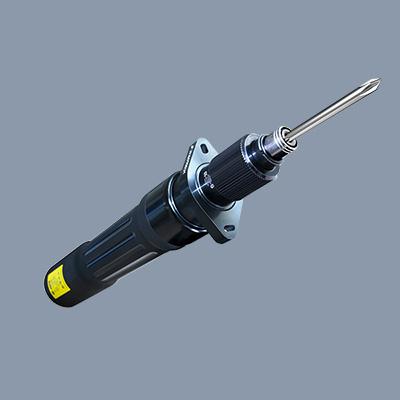 JOFR JF系列机用无刷电动螺丝刀