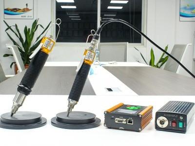 机用电动螺丝刀品牌被要求加速发展-坚丰股份